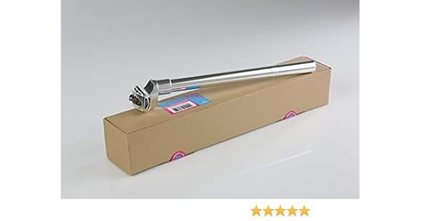 Patente de tija de sillín Diámetro 24 mm, longitud 350 mm para ...