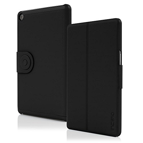 asus-zenpad-z8-case-incipio-hard-shell-folio-case-lexington-for-asus-zenpad-z8-black