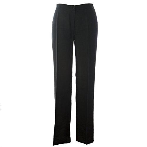 marina-rinaldi-womens-romina-casual-flax-pants-16w-25-black