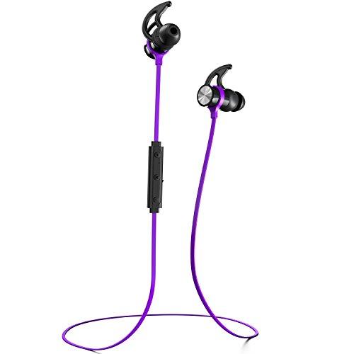 Phaiser Bluetooth Headphones Earphones Sweatproof product image