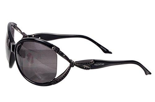 Valentino - Gafas de sol - para hombre: Amazon.es: Ropa y ...