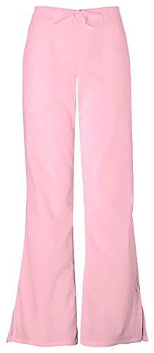 Modern Flare Pants - 6