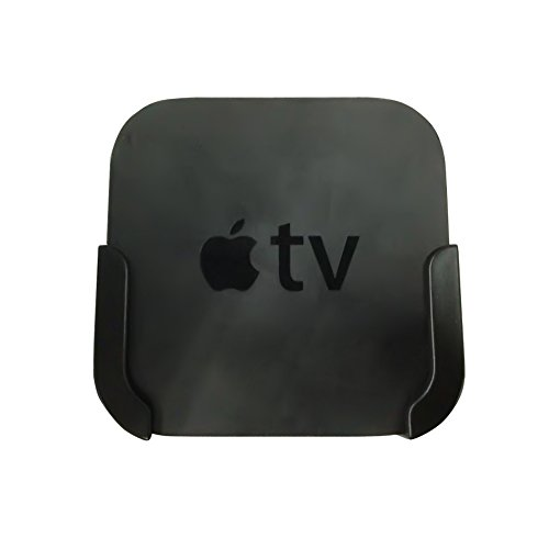apple tv fan - 1