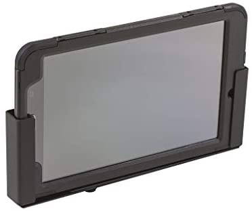 HIDEit Uni T Adjustable Tablet Mount product image