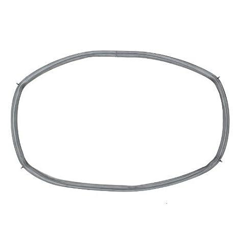 Neff B1421W0GB//01 Oven Door Seal
