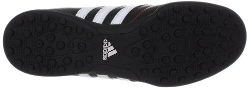 Trx Noir res schwarz Running F13 black 1 De White Red Hi Nero Homme Football Adidas Chaussures Tf 11questra Entrainement Ftw n5wFxvTq8B