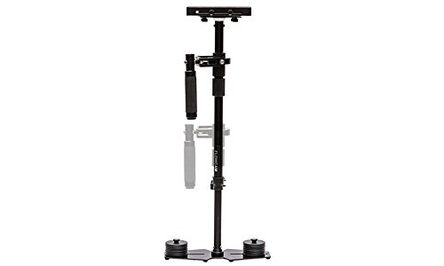 Flowcam 4000 Proking STEADYCAM for Cameras weighing 4-10 lbs