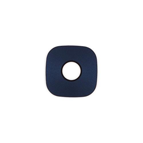 Rear Camera Lens OEM Glass Pre-Cut Adhesive Repair OnePlus 3 1+3