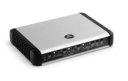 HD9005 JL Audio 5