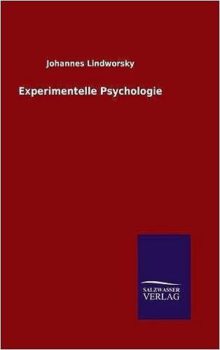 Httptreadmend mfb2online free download books pdf 31yrpyy2m0lsx312bo1204203200g fandeluxe Gallery