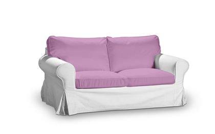 Funda para IKEA EKTORP 2er sofá, solo la espalda - y funda ...