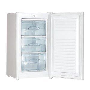 Daewoo FZ192WH Under Counter Freezer: Amazon.co.uk: Kitchen & Home