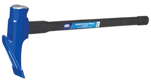 OTC 5789ID 1032 Tire Service Hammer product image