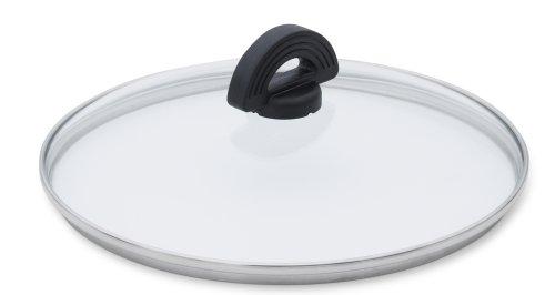 Kuhn Rikon Duromatic Glass Lid 8 Inch
