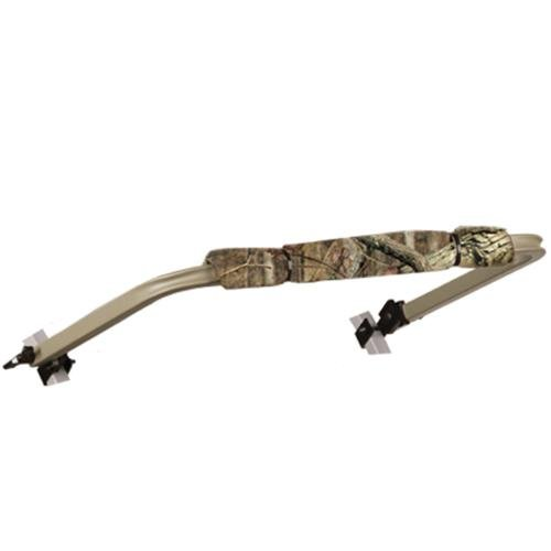 Summit Treestands Adjustable Gun Rest