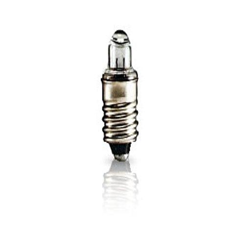 112 Flashlight Lamp Penlight Light Bulb Gtl-3 2 Pkg ()
