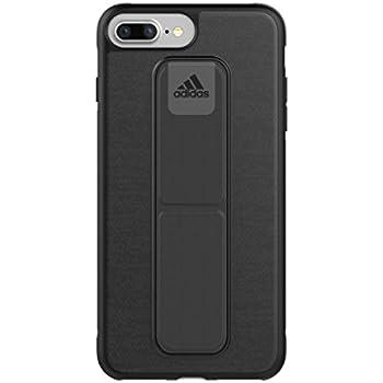 online retailer 23593 94ffa Amazon.com: Adidas performance grip case for apple iphone 8/7/6 plus ...