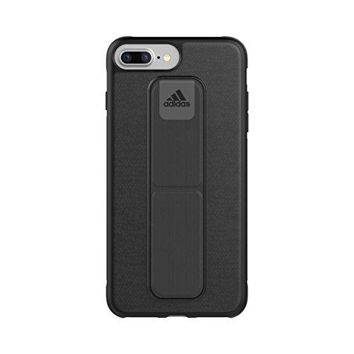Adidas Performance Grip Case for Apple iPhone 8 Plus / 7 Plus / 6S Plus - Black by adidas