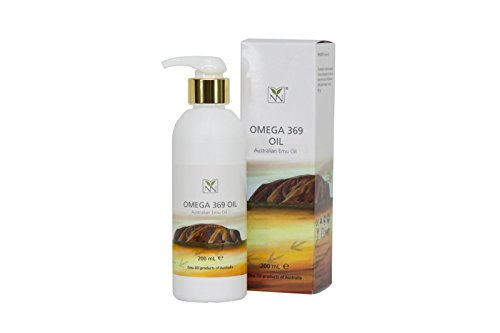 y-not-naturalr-ultra-pure-australian-emu-oil-68-oz-luxury-hospital-grade-emu-oil-the-ultimate-moistu