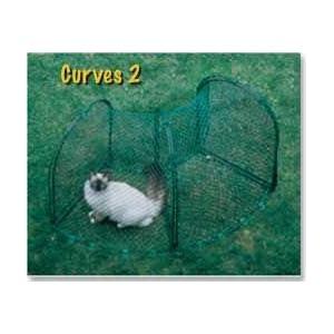 Kittywalk Curves 6