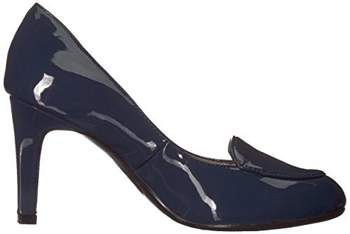 Lifestride Womens Orla Pump Marine