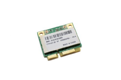 Atheros 7015 drivers for mac.