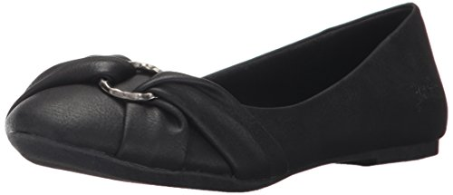 blowfish shoes - 9