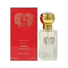 Jardin Du Neroli Perfume by Maitre Parfumeur Et Gantier for Women. Eau De Toilette Spray 3.3 Oz / 100 Ml.