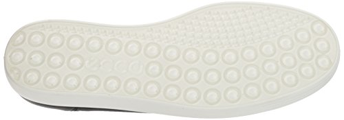 nero Mocassini Donna Soft 7 Ladies ECCO nq1PXT4