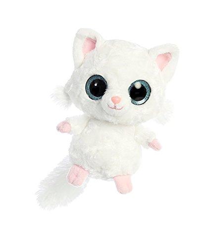 Aurora World Yoohoo & Friends Plush Toy, 5