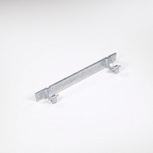 Hinge Door 491647 for Bosch 00491647 1107387 AH3472307 EA3472307 PS3472307 PS8722560 Genuine OEM ()
