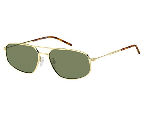 (Tommy Hilfiger sunglasses (TH-1628-G-S J5GO7) - lenses)
