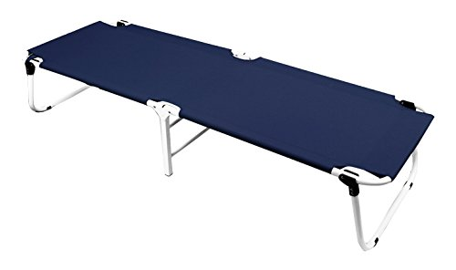 magshion-furniture-portable-military-fold-up-camping-bed-cots-free-storage-bag-navy