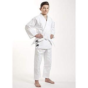 Ippon Gear Beginner Kimono Judo Enfant 3