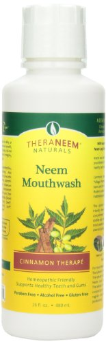 organix-south-neem-mouthwash-cinnamon-16-oz