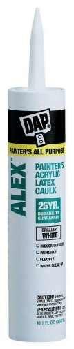dap-18670-painter-latex-caulking-compound-101-ounce