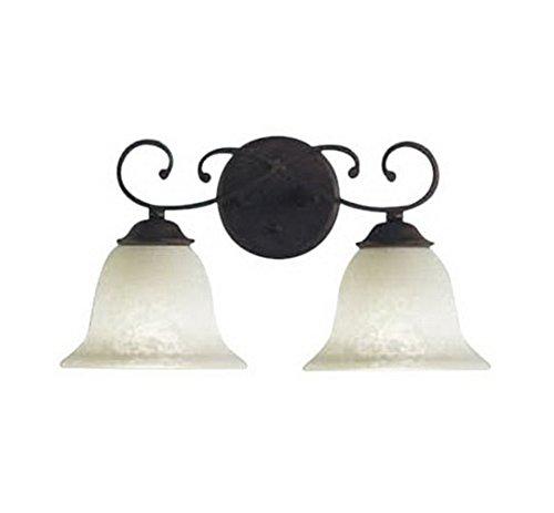 コイズミ照明 ブラケットライト 意匠ブラケット 電球色 AB47843L B07219V3XN