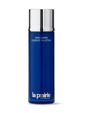 LA PRAIRIE Skin Caviar Essence-in-Lotion 150 ml. (La Prairie Extrait Of Skin Caviar Firming Complex)