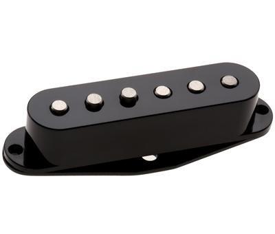 dp404bk Micro guitarra Virtual Vintage 54 Pro negro: Amazon.es ...