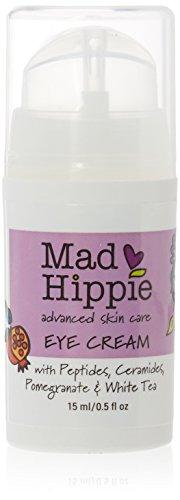 Mad Hippie Eye Cream - Anti Aging - 0.5 oz
