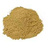 Organic Yellowdock Root Powder