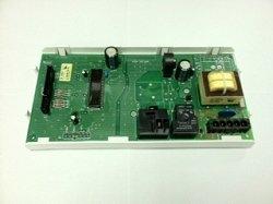 Kenmore Elite Dryer Electronic Handle Board 3980062