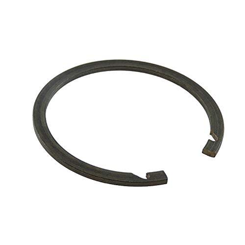 ACDelco RET266 Advantage Rear Wheel Bearing Retaining Ring