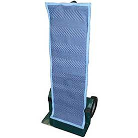 American Moving Padded Hand Truck Cover #FC1020