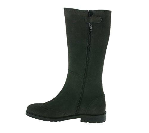 giggs Long Term Les bottes d'enfant gris 125522 101