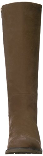 Ariat Boot Fawn H2O Fawn H2O H2O Boot Ariat Ariat Clara Clara Clara Fawn Boot dAqxwFgfd