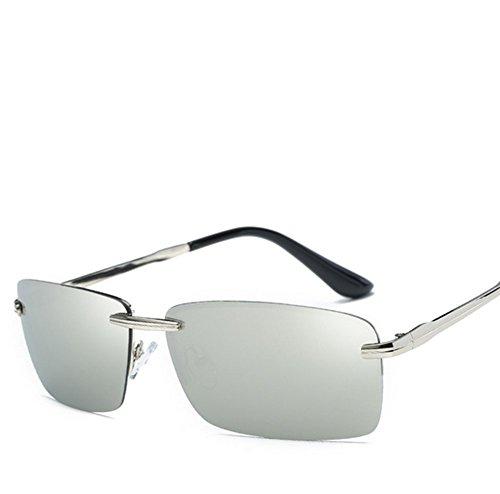 lunettes voiture B Mens polarized de soleil Plein verres de air 4OqRR5xwY
