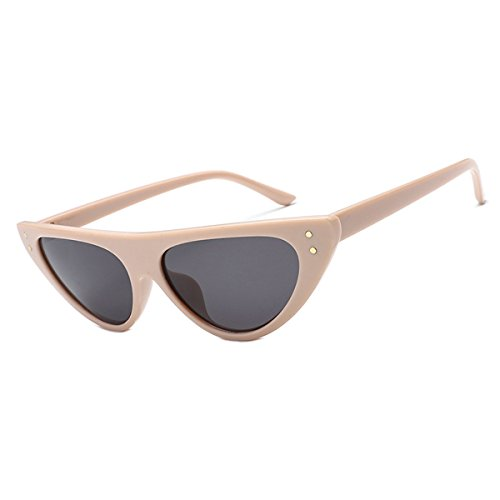niña White Back Packers Gafas Rice de Piece Ash para sol qwTFHZw