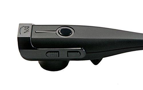 VXi 203330 VoxStar 93% Noise Canceling Bluetooth Headset