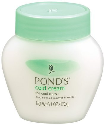 e Cleanser-Cool Classic-6.1 oz (Pack of 4) (Cool Classic Cold Cream)